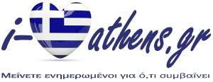 i-loveathens.gr